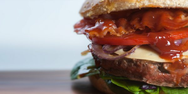 burger-1835192